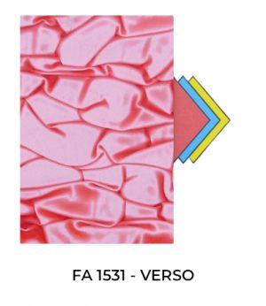 FA1531-VERSO