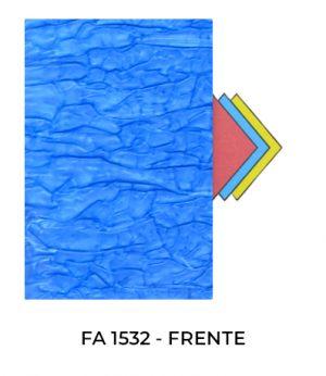 FA1532-FRENTE