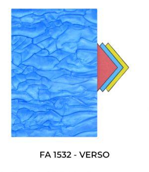 FA1532-VERSO