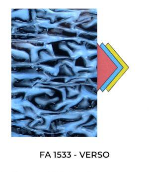 FA1533-VERSO