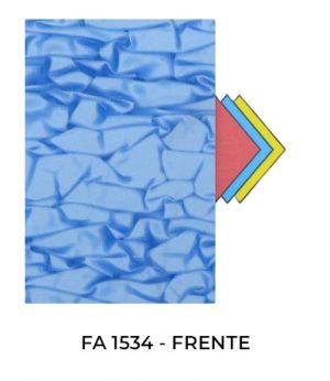 FA1534-FRENTE