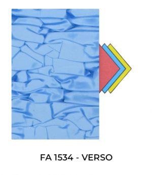 FA1534-VERSO