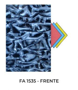 FA1535-FRENTE