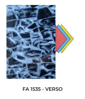 FA1535-VERSO