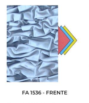 FA1536-FRENTE