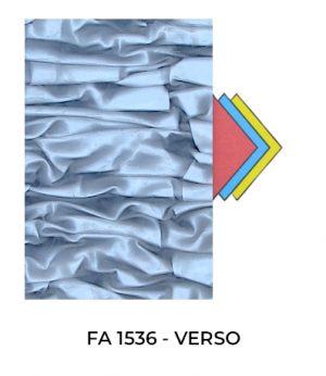 FA1536-VERSO