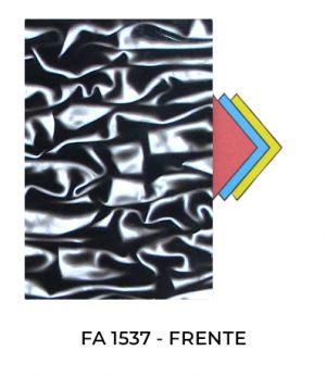 FA1537-FRENTE