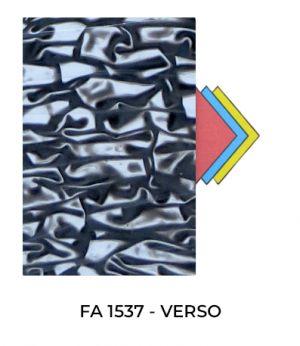 FA1537-VERSO