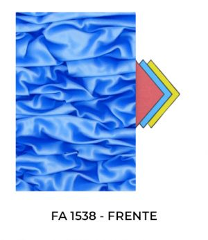 FA1538-FRENTE