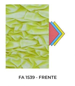 FA1539-FRENTE