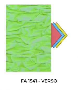 FA1541-VERSO