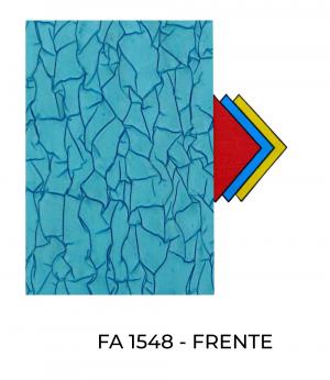 FA1548-Frente