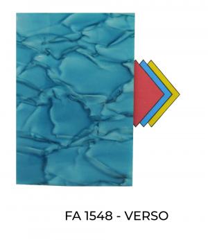 FA1548-Verso