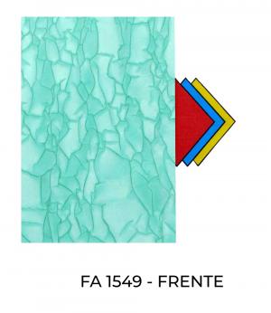 FA1549-Frente