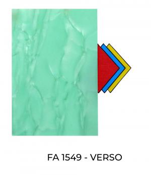 FA1549-Verso