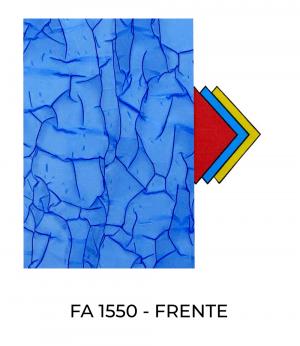 FA1550-Frente
