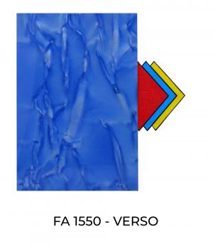 FA1550-Verso