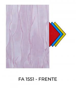 FA1551-Frente