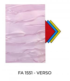 FA1551-Verso