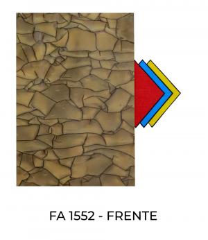 FA1552-Frente