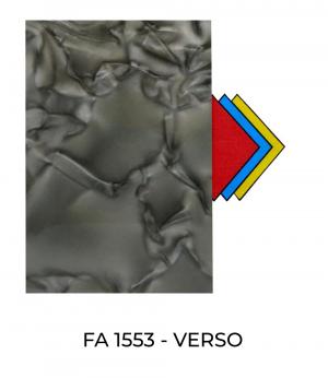 FA1553-Verso