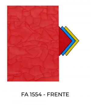 FA1554-Frente