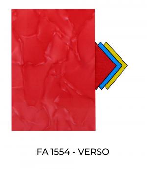 FA1554-Verso