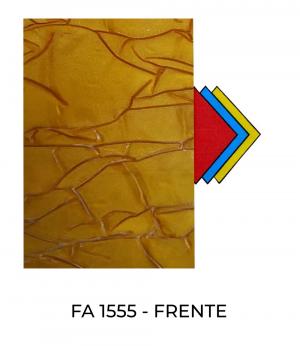 FA1555-Frente