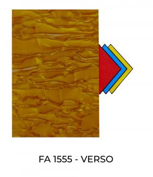 FA1555-Verso