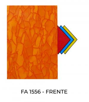 FA1556-Frente