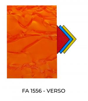 FA1556-Verso