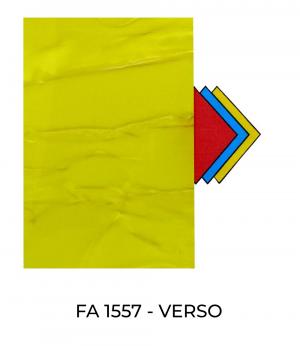 FA1557-Verso
