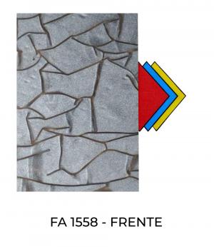 FA1558-Frente