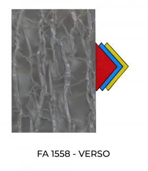 FA1558-Verso