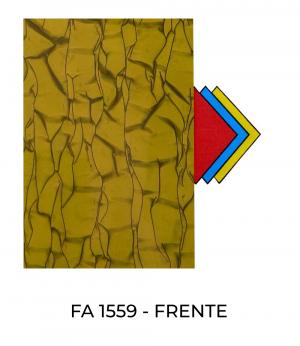 FA1559-Frente