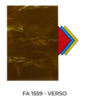 FA1559-Verso