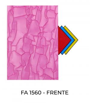 FA1560-Frente