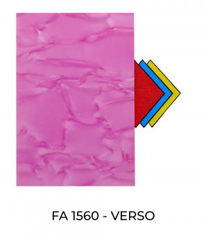 FA1560-Verso
