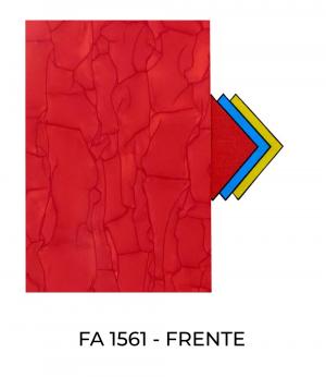 FA1561-Frente