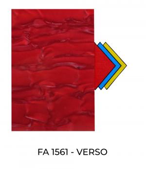 FA1561-Verso