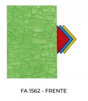 FA1562-Frente