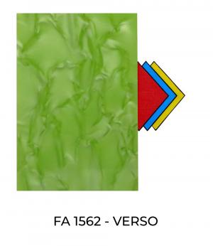 FA1562-Verso
