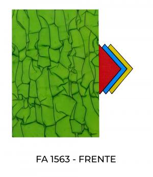 FA1563-Frente