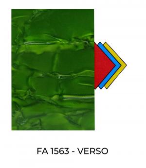 FA1563-Verso