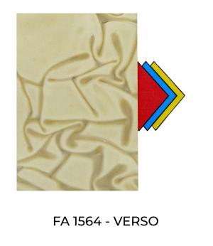 FA1564-Verso