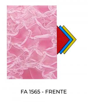 FA1565-Frente