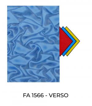 FA1566-Verso