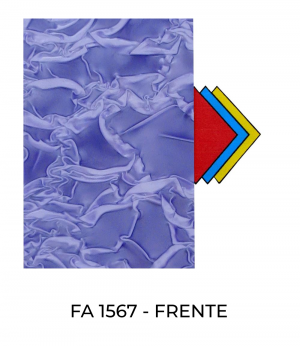 FA1567-Frente