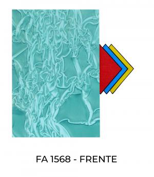 FA1568-Frente