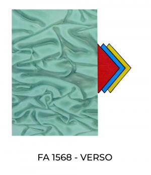 FA1568-Verso